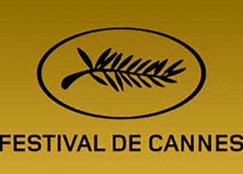 events_cannes
